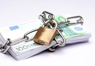 Protéger son argent