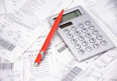Quelles factures conservées