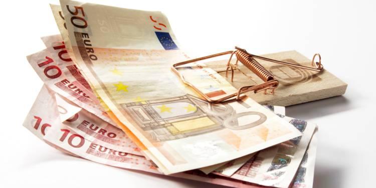 Recouvrement de factures impayées saisie attribution