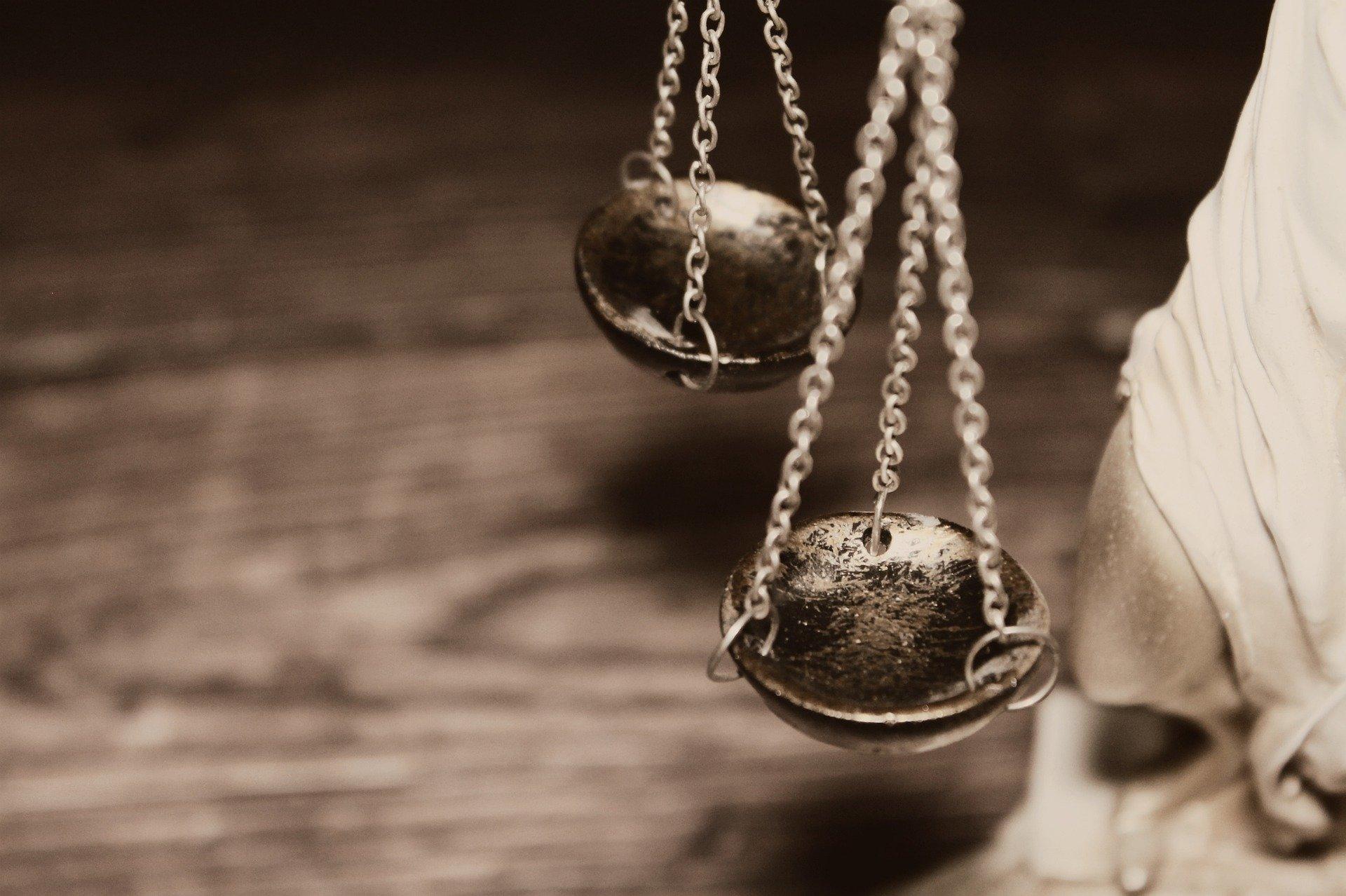 Droit du créancier recouvrement factures
