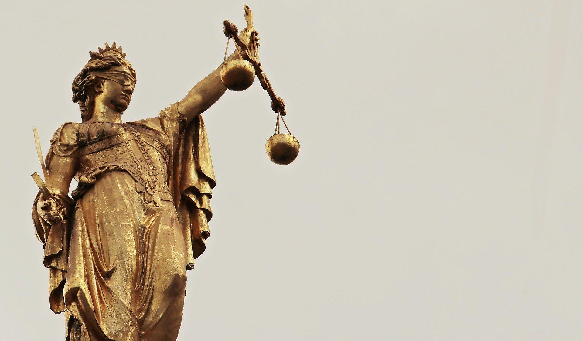 Recouvrement de factures exécution jugement
